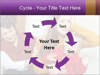 0000078036 PowerPoint Templates - Slide 62