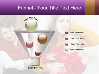 0000078036 PowerPoint Templates - Slide 63