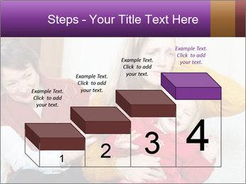 0000078036 PowerPoint Templates - Slide 64