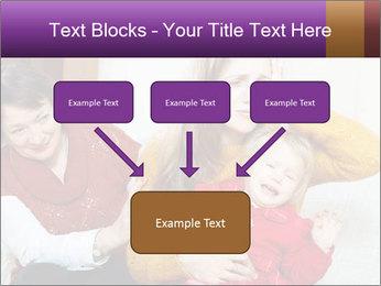 0000078036 PowerPoint Templates - Slide 70