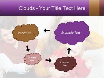 0000078036 PowerPoint Templates - Slide 72