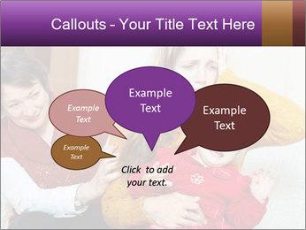 0000078036 PowerPoint Templates - Slide 73