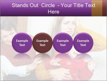 0000078036 PowerPoint Templates - Slide 76