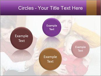 0000078036 PowerPoint Templates - Slide 77