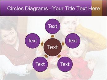 0000078036 PowerPoint Templates - Slide 78