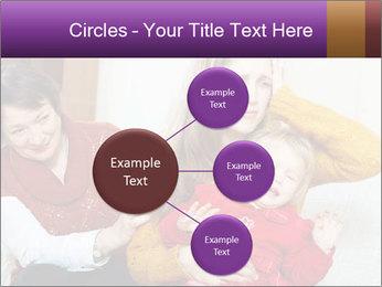0000078036 PowerPoint Templates - Slide 79