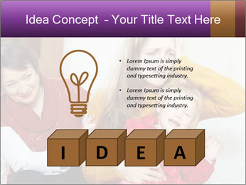 0000078036 PowerPoint Templates - Slide 80