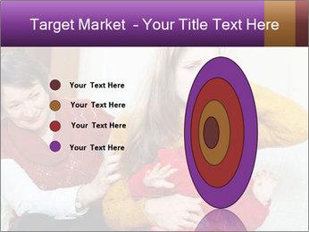 0000078036 PowerPoint Templates - Slide 84