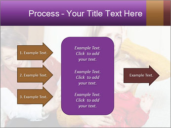 0000078036 PowerPoint Templates - Slide 85