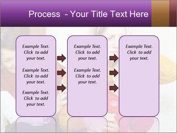 0000078036 PowerPoint Templates - Slide 86