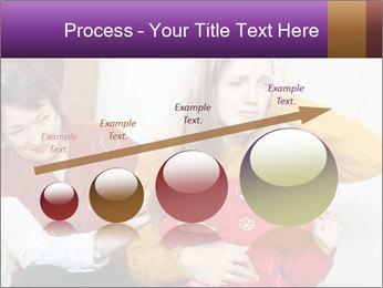 0000078036 PowerPoint Templates - Slide 87