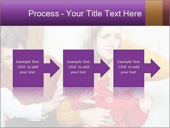 0000078036 PowerPoint Templates - Slide 88