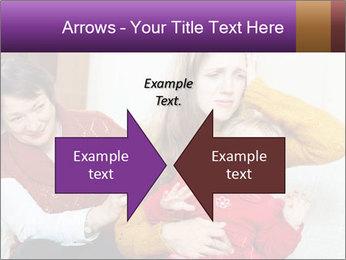 0000078036 PowerPoint Templates - Slide 90