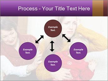 0000078036 PowerPoint Templates - Slide 91