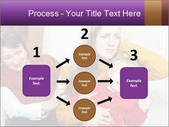 0000078036 PowerPoint Templates - Slide 92