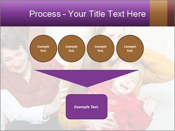 0000078036 PowerPoint Templates - Slide 93