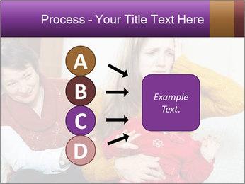 0000078036 PowerPoint Templates - Slide 94