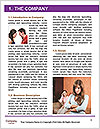 0000078036 Word Templates - Page 3