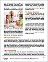 0000078036 Word Templates - Page 4