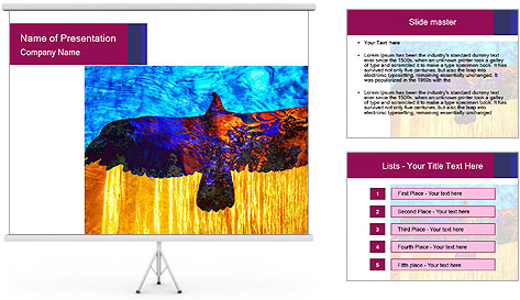 0000078037 PowerPoint Template