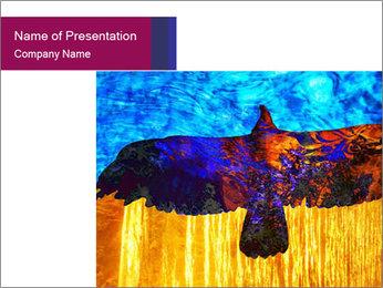 0000078037 PowerPoint Template - Slide 1