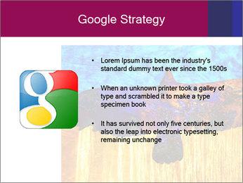 0000078037 PowerPoint Template - Slide 10