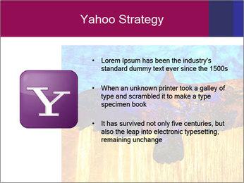 0000078037 PowerPoint Template - Slide 11