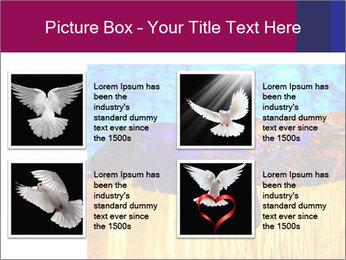 0000078037 PowerPoint Template - Slide 14