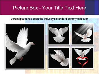 0000078037 PowerPoint Template - Slide 19
