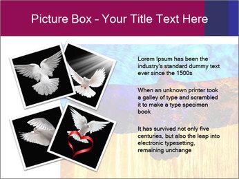 0000078037 PowerPoint Template - Slide 23