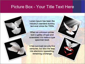 0000078037 PowerPoint Template - Slide 24