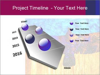 0000078037 PowerPoint Template - Slide 26