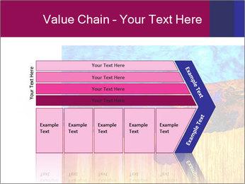 0000078037 PowerPoint Template - Slide 27