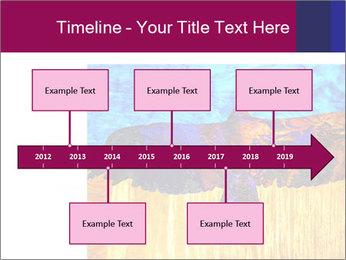0000078037 PowerPoint Template - Slide 28