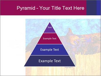 0000078037 PowerPoint Template - Slide 30