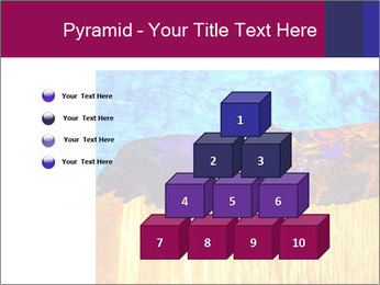 0000078037 PowerPoint Template - Slide 31