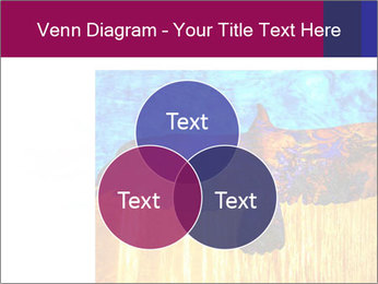 0000078037 PowerPoint Template - Slide 33
