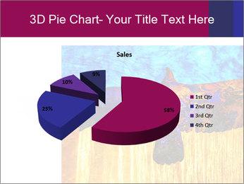 0000078037 PowerPoint Template - Slide 35