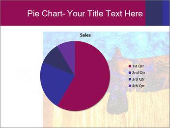 0000078037 PowerPoint Template - Slide 36