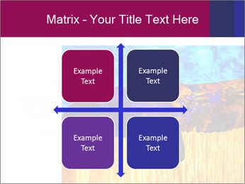 0000078037 PowerPoint Template - Slide 37