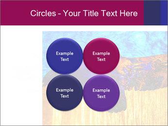 0000078037 PowerPoint Template - Slide 38