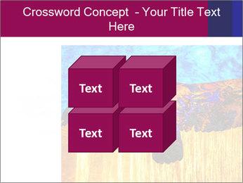 0000078037 PowerPoint Template - Slide 39