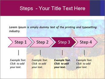 0000078037 PowerPoint Template - Slide 4