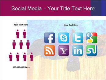 0000078037 PowerPoint Template - Slide 5