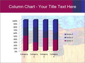 0000078037 PowerPoint Template - Slide 50