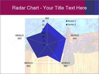 0000078037 PowerPoint Template - Slide 51