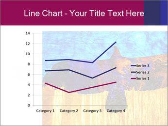 0000078037 PowerPoint Template - Slide 54