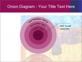 0000078037 PowerPoint Template - Slide 61