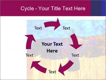0000078037 PowerPoint Template - Slide 62