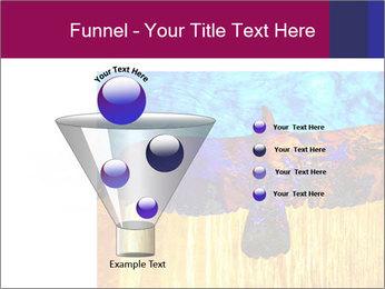 0000078037 PowerPoint Template - Slide 63